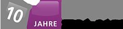 SANDRA HETZEL Logo